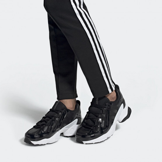adidas Originals Eqt Gazelle Women's Shoes