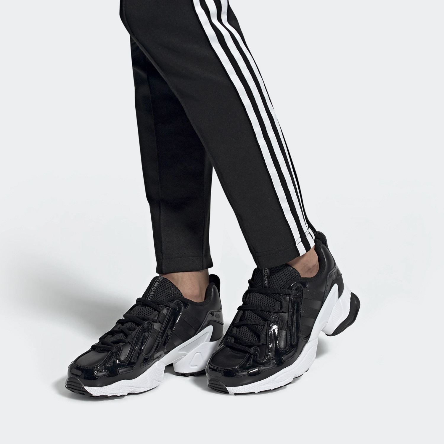 adidas Originals Women's EQT Gazelle