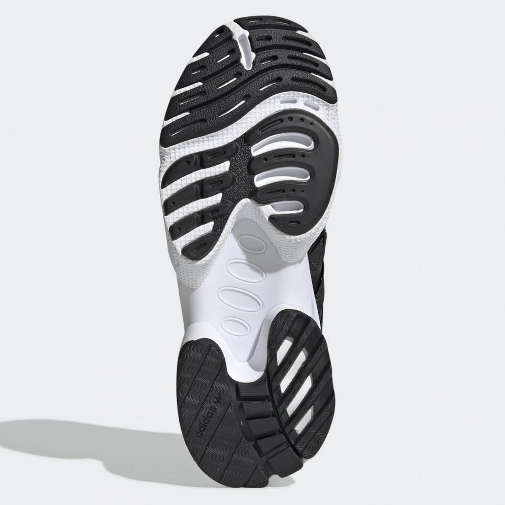 adidas Originals Eqt Gazelle Γυναικεία Παπούτσια