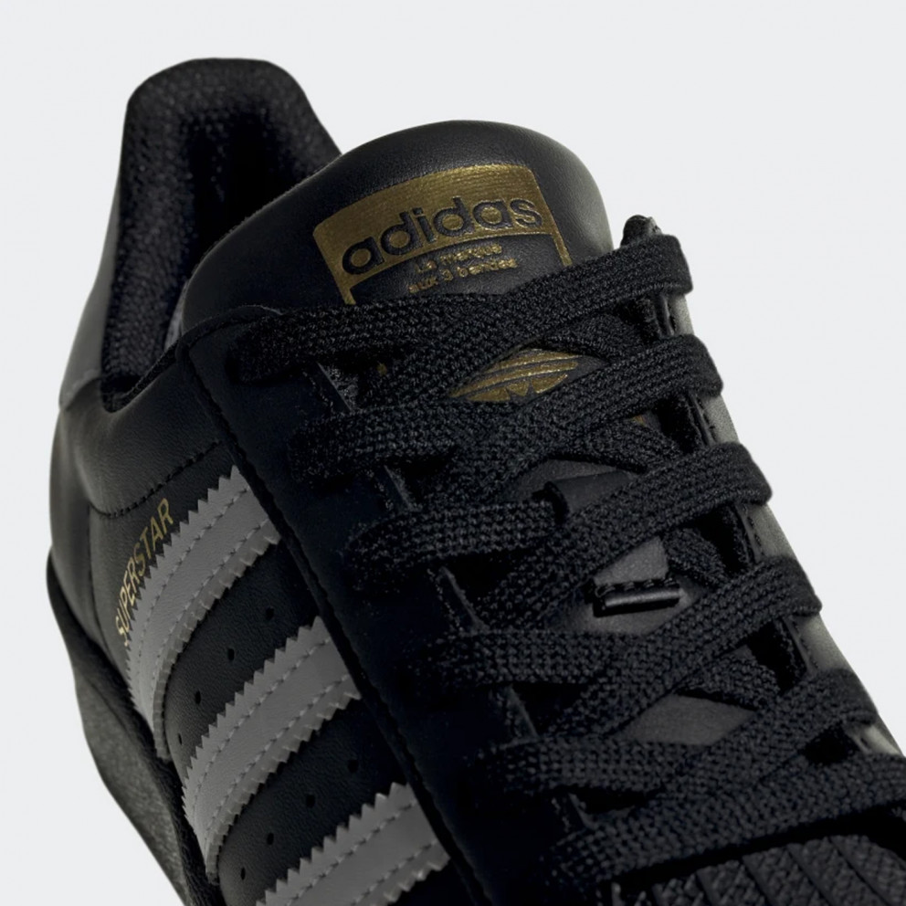 adidas Originals Superstar 50 J