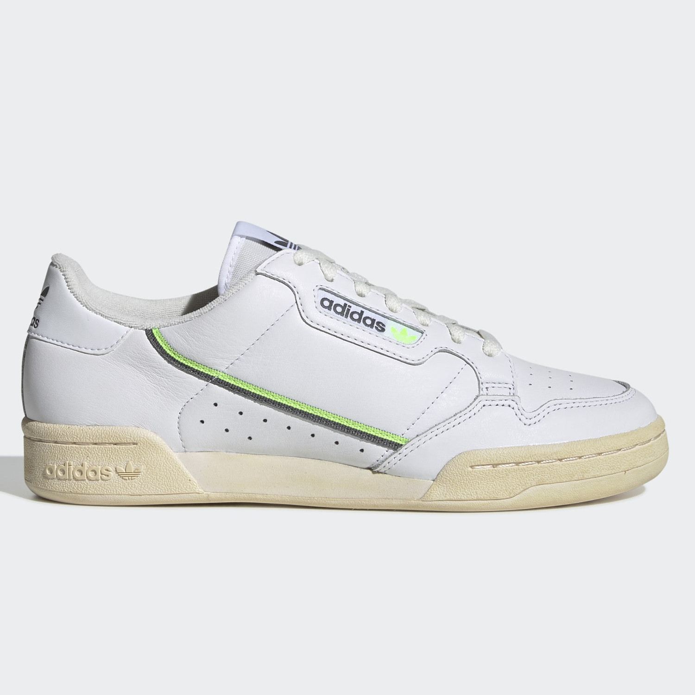 adidas Originals Continental 80 (9000044745_43324)