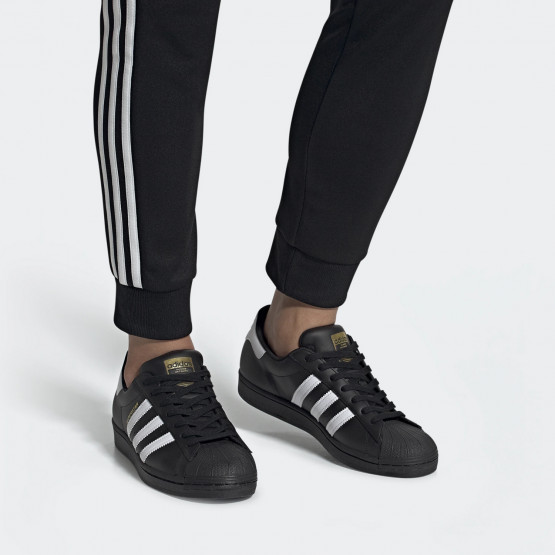 adidas Originals SUPERSTAR 50 photo