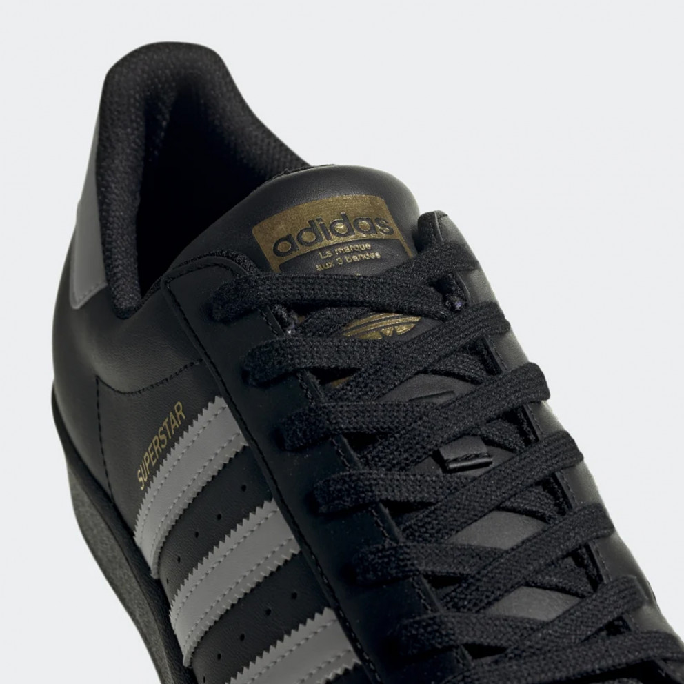 adidas Originals SUPERSTAR 50