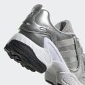adidas Originals Women's Eqt Gazelle