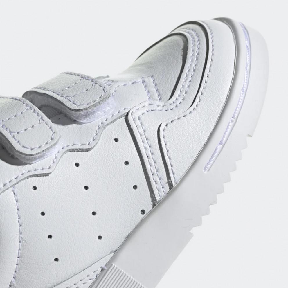 adidas Originals Supercourt Infants' Shoes