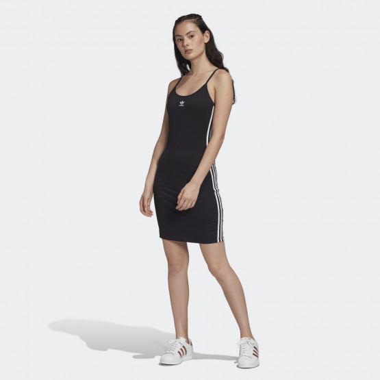 adidas Originals Tank Dress