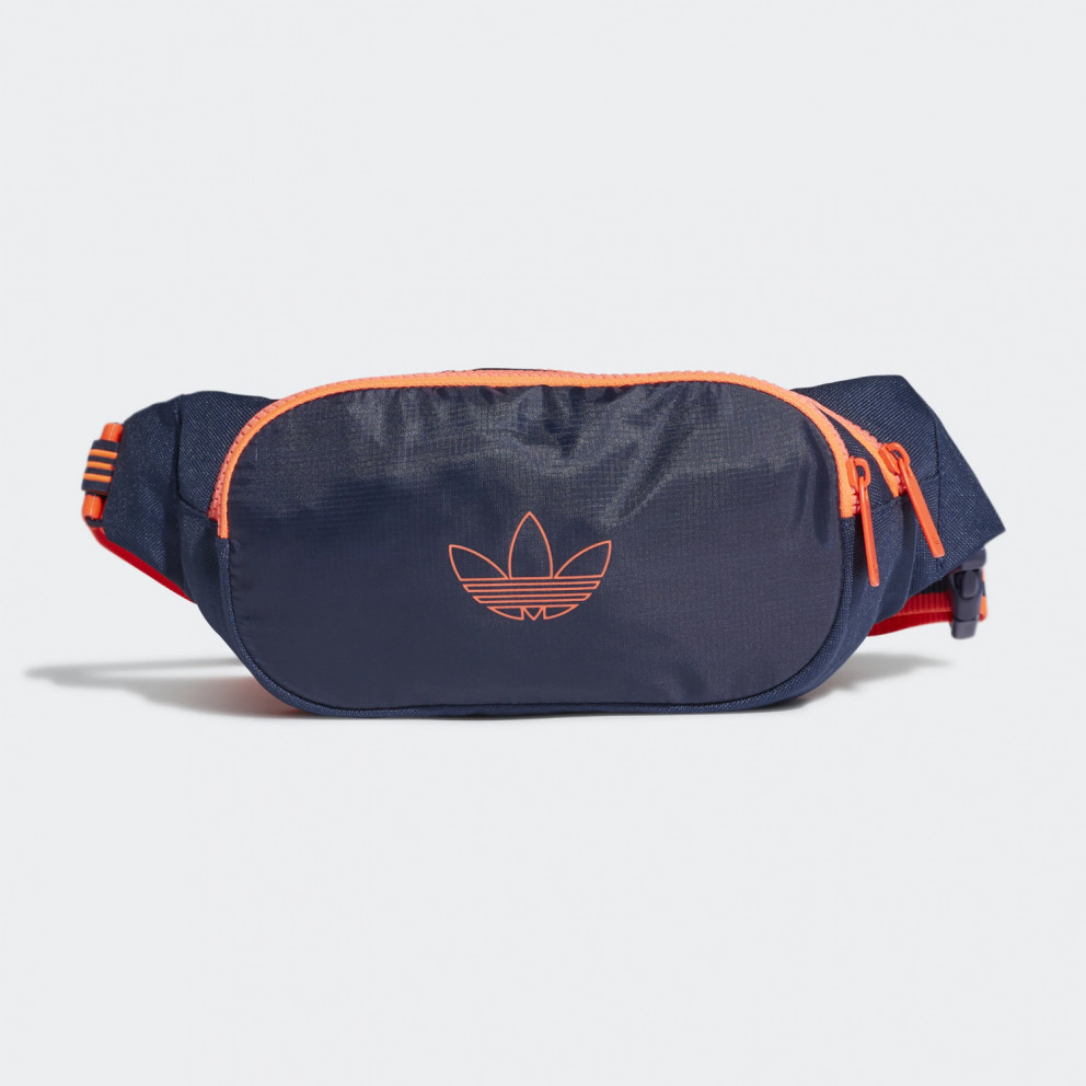 adidas Originals Sprt Waist Bag