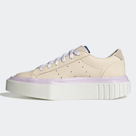 adidas Originals Hypersleek Women's Shoes