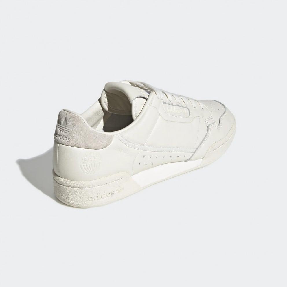 adidas Originals Continental 80