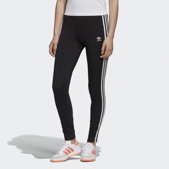adidas Originals Adicolor 3-Stripes Leggings