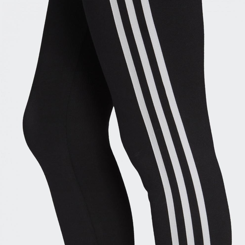 adidas Originals Adicolor 3-Stripes Women's Leggings