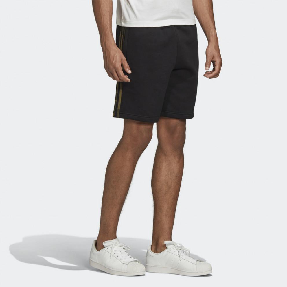 adidas Originals Camo Men's Shorts