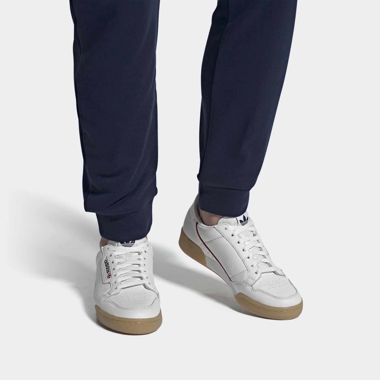 adidas Originals Continental 80 (9000044658_43292)