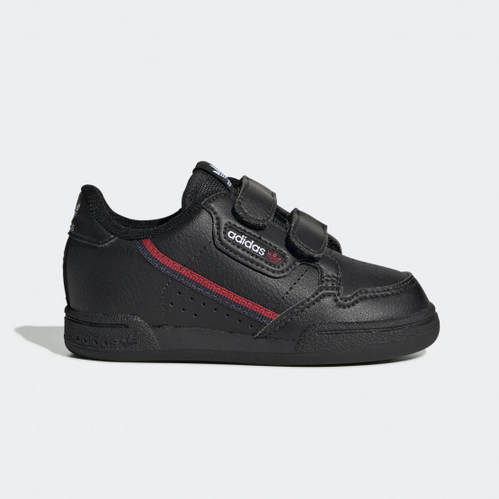 adidas Originals Continental 80 Infants' Shoes