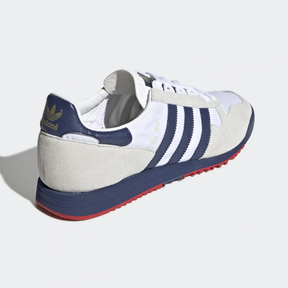 adidas Originals SL 80 Men's Shoes