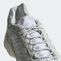 adidas Originals Torsion Treadiac Men's Shoes