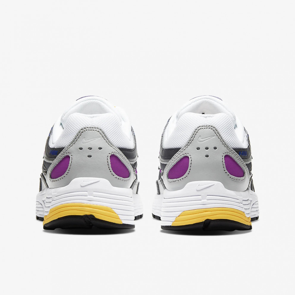 Nike W P-6000