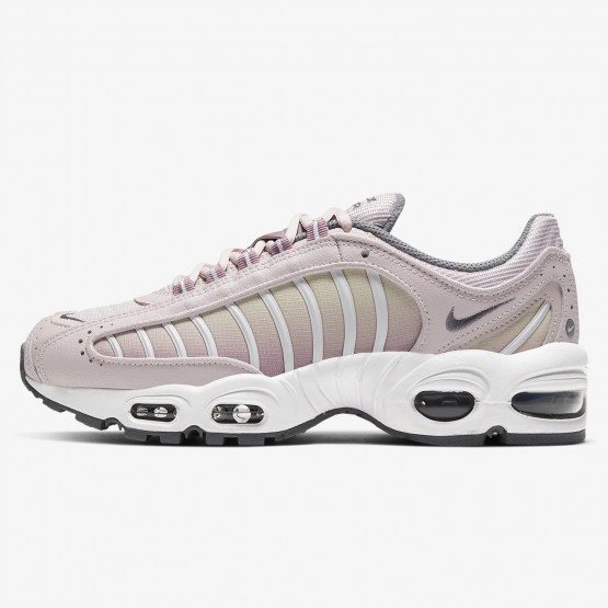 Nike Air Max Women's Tailwind Iv