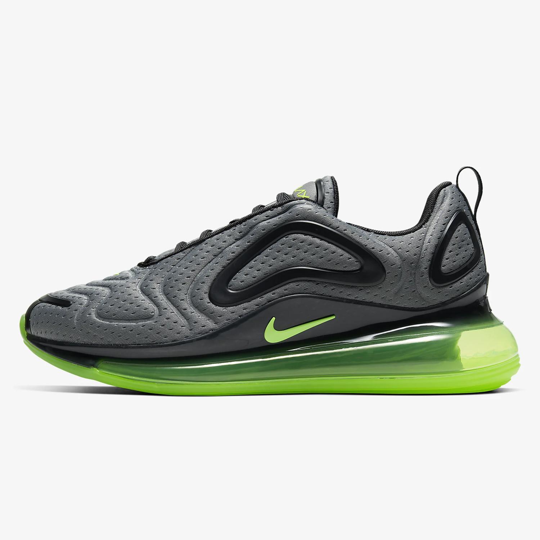 Nike Air Max 720 - Mesh (9000044262_43218)