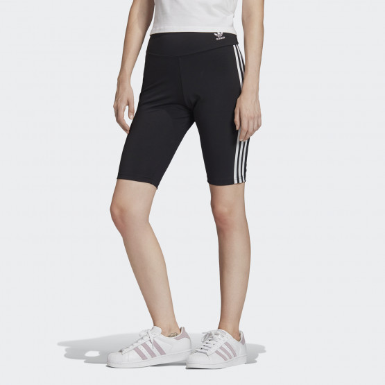 adidas Originals Biker Short
