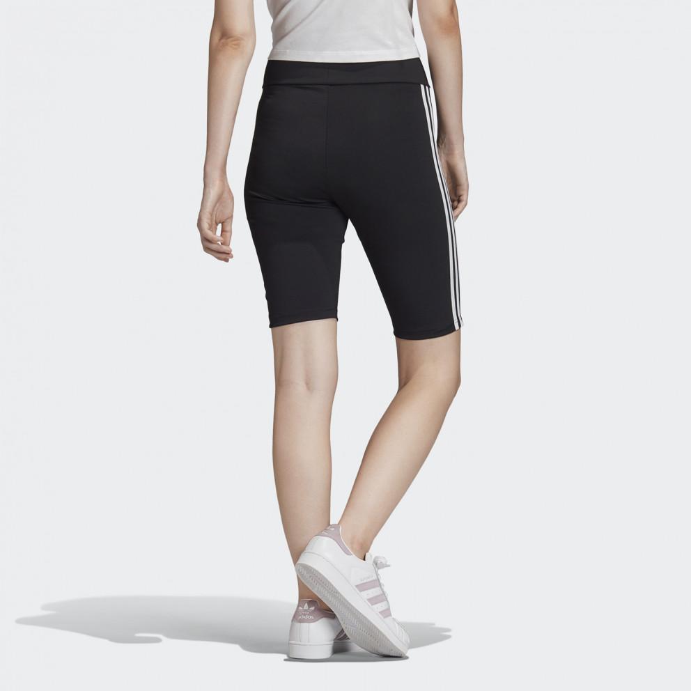 adidas Originals Biker Short