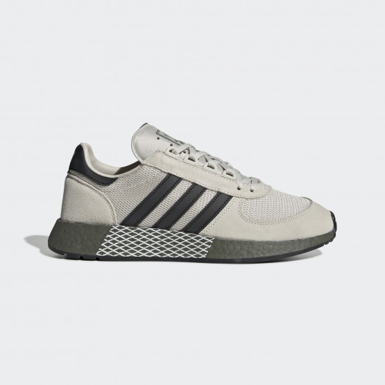 adidas Originals Marathon Tech Men's Shoes