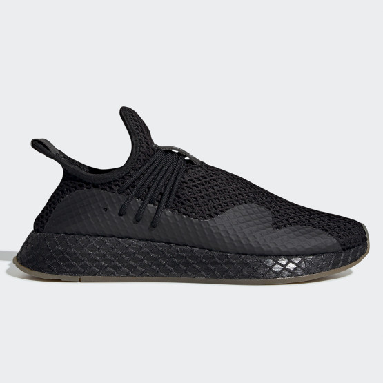 adidas Originals Deerupt S Women's Shoes
