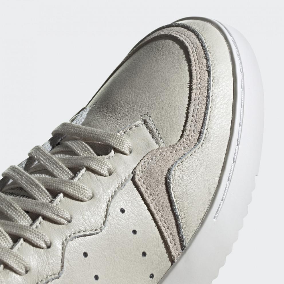 adidas Originals Supercourt Unisex Shoes