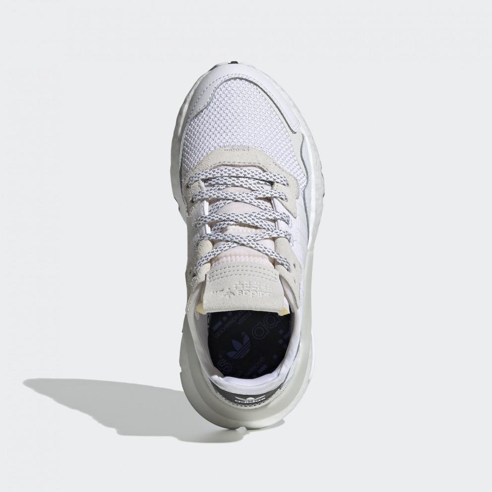 adidas Originals Nite Jogger J
