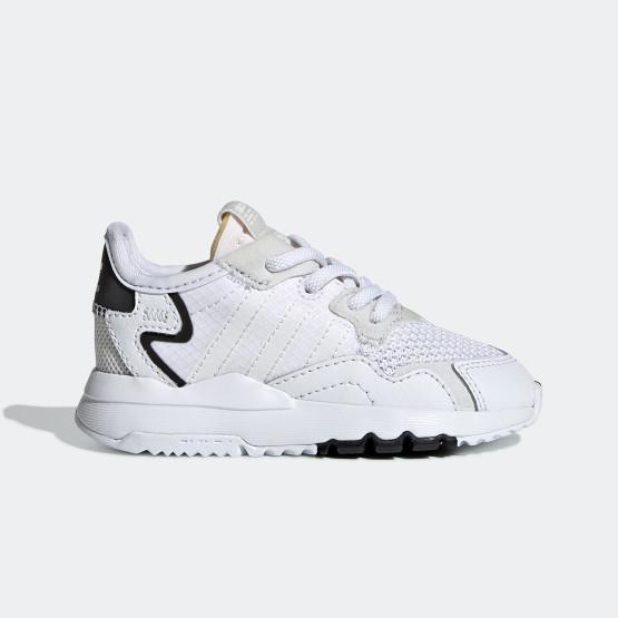 adidas Originals Nite Jogger EL I