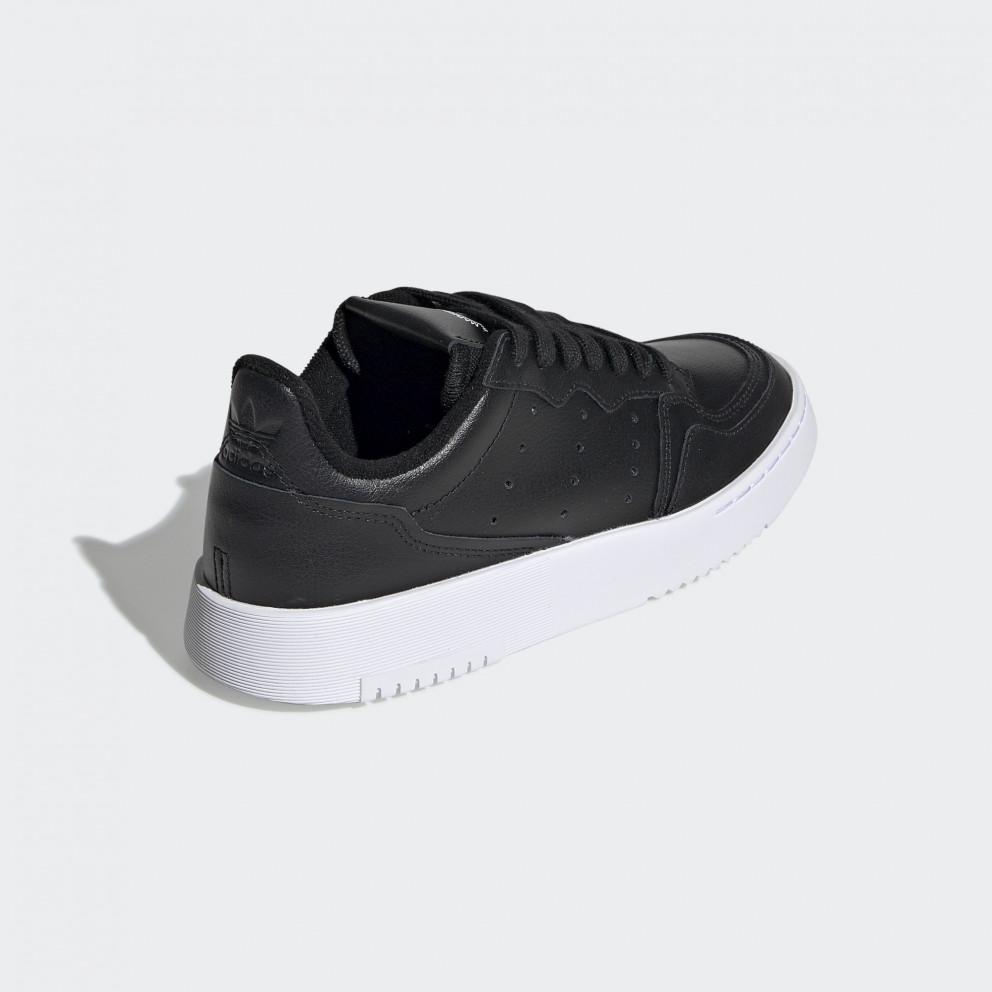 adidas Originals Supercourt Kids' Shoes