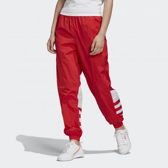 adidas Originals Big Logo Track Pants