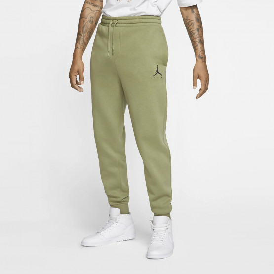 Jordan Jumpman Air Men's FLeece Pants