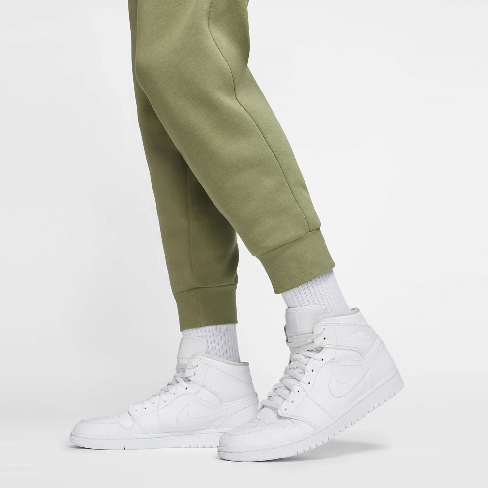 Jordan Jumpman Air Men's FLeece Pants
