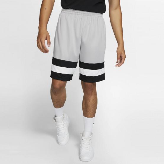 Nike Jordan Jumpman Men's Basketball Shorts