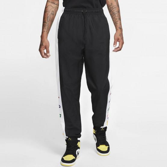 Jordan Sport DNA Woven Pant