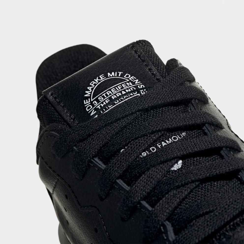 adidas Originals Supercourt C