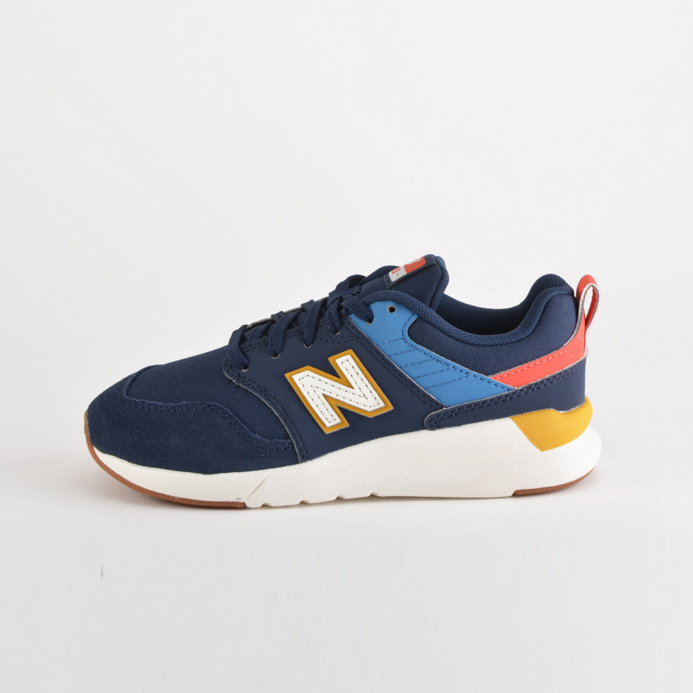New Balance 009 Sport Youth