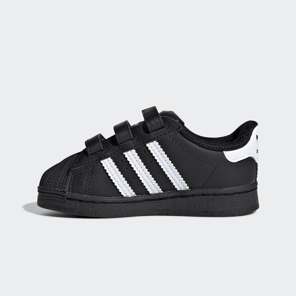 adidas Originals Kids SUPERSTAR 50 EL I