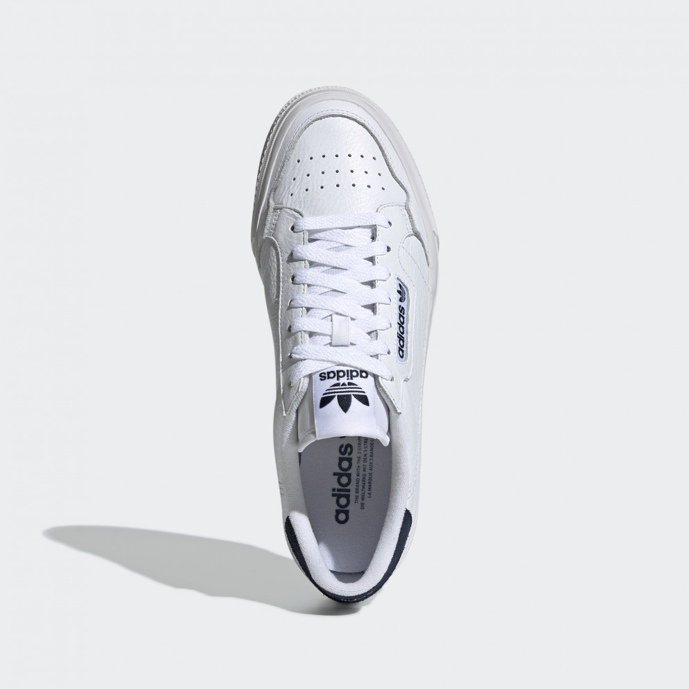 adidas Originals Continental Vulc Unisex Shoes