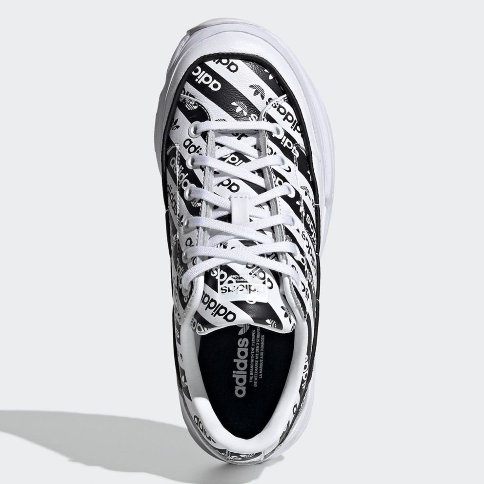 adidas Originals Kiellor Women's