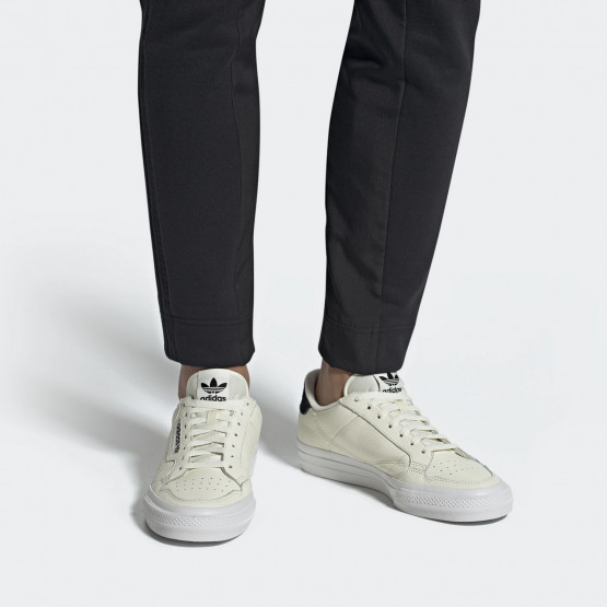 adidas Originals Continental Vulc Unisex Shoes