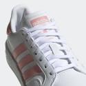 adidas Originals Team Court Girl's Shoes