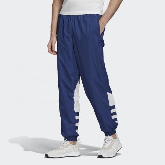 adidas Originals Big Trefoil Track Pants