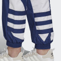 adidas Originals Big Trefoil Track Pants