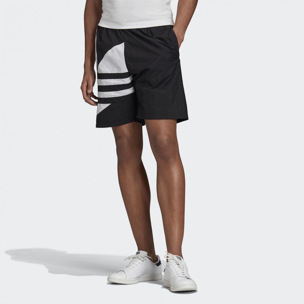 adidas Originals Big Trefoil Ανδρικό Σορτς