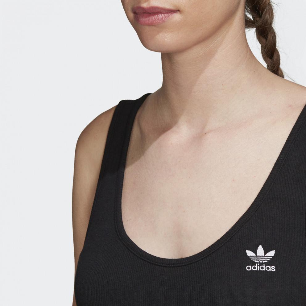 adidas Originals Women's Tank Top