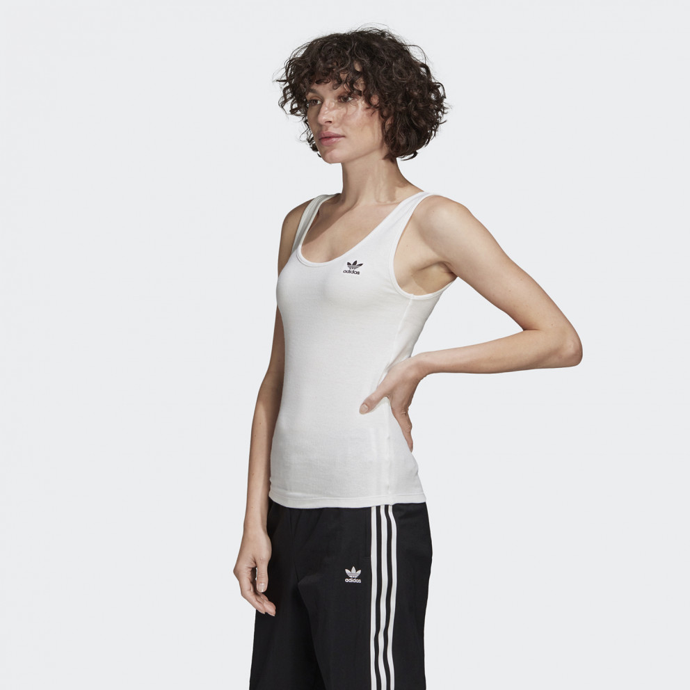 adidas Originals Women's Tank Top
