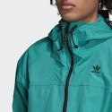 adidas Originals Pt3 Karkaj Men's Windbreaker Jacket