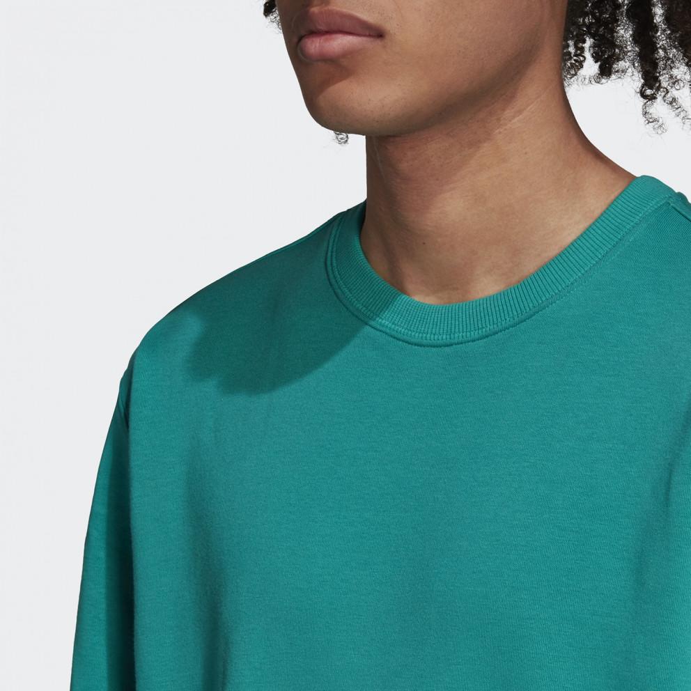 adidas Originals Pt3 Men's Sweatshirt